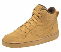 Sneaker 'Court Borough Mid (Gs) J'