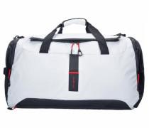 Paradiver Light Reisetasche 61 cm schwarz / weiß