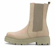Chelsea Boots ' Loki'