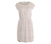 Kleid 'Schätzeken IV' beige