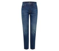 Jeans 'Tyler'