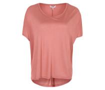 Shirt 'Proud' pink