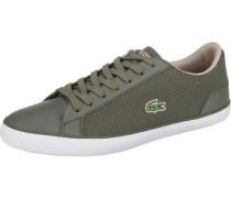 'Lerond 117 3' Sneakers khaki