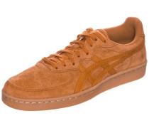 GSM Sneaker braun