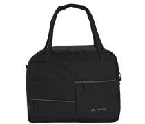 Renascence Notebooktasche Laptoptasche 425 cm schwarz