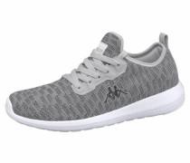 Sneaker »Gizeh« grau