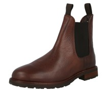 Chelsea Boots 'York'