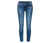 Jeans 'Faye'