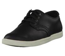 Sneaker Newmarket Fulk LP Oxford A13E4 schwarz