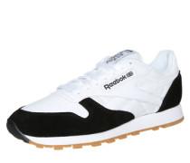 Sneaker 'Classic' weiß
