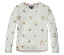 Sweatshirt »Star CN HWK L/s«