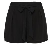 Shorts 'Rosalin' schwarz