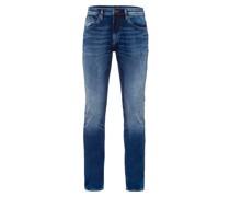 Jeans 'Jimi'