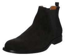 Chelsea Boot 'Vianello' schwarz