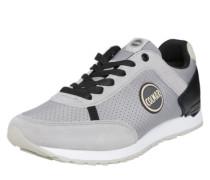 Sneaker Low 'Travis Drill' grau