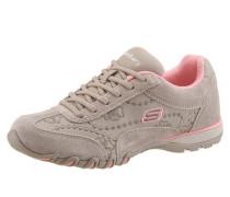 Speedsters Sneakers weiß