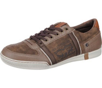'Tioga' Sneakers