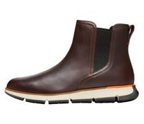 Chelsea Boots '4.zerøgrand'