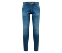 Jeans '11Mwz'