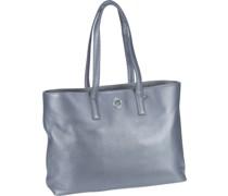Shopper ' Leather Lux Tote Bag Zlt24 '