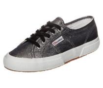 '2750 Lamej' Sneaker Kinder grau / schwarz / silber
