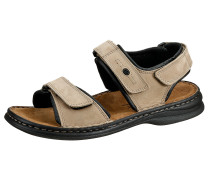 Sandale 'Rafe'