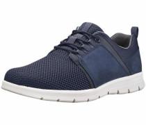 Sneaker »Granden F/L Low« navy