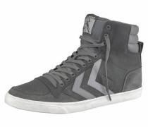 Sneaker »Slimmer Stadil Duo Oiled« grau