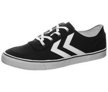 Sneaker 'Stadil Age'