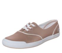 Sneaker 'Lancelle' rosé