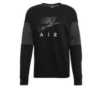 Sweatshirt 'M NSW CRW LS Air'