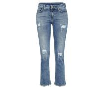 Regular Jeans 'b.up fly reg.w.'