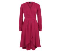 Abendkleid 'Willow' pink