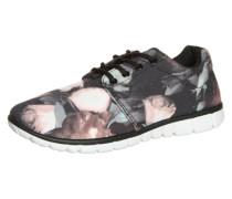 Sneaker 'Disco' mischfarben