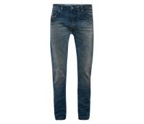 'Thommer' Jeans Skinny Fit 845F blue denim