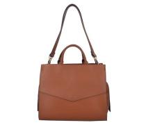 Handtasche'Mia ' braun