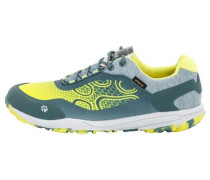 Laufschuh 'crosstrail Texapore LOW W'