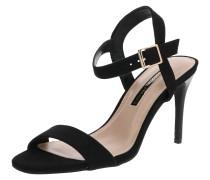 High Heels 'soho'