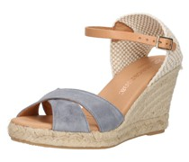 Sandale 'carla 11'