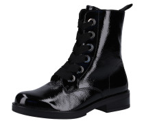 new style 52691 f0cc3 Gabor Schuhe | Sale -50% im Online Shop