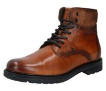 Boots 'Silvestro Evo'