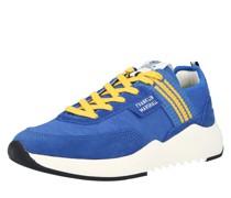 Sneaker 'alpha Vintage'