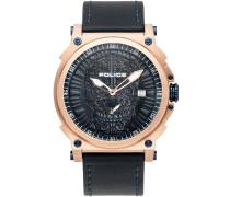 Uhr 'Compass'