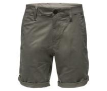 Shorts 'Bronson' grau