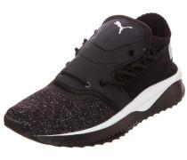 'tsugi Shinsei Nocturnal' Sneaker schwarz