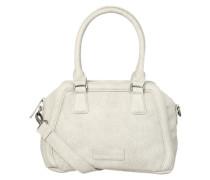 Handtasche 'Hanja' beige