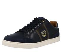 Sneaker 'Vazzano'