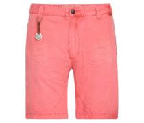Hose Cooper pink