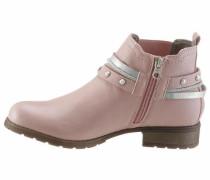 Chelseaboots rosé