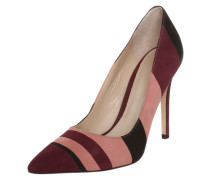 Pumps 'Campore' pink